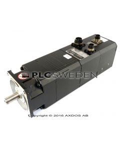 Bosch SD-B4.070.030-00.000 (SDB407003000000)