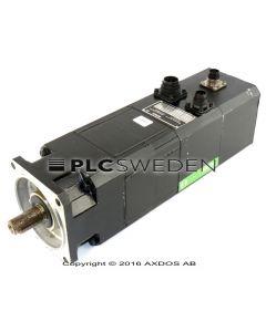 Bosch SD-B4.070.030-05.000 (SDB407003005000)