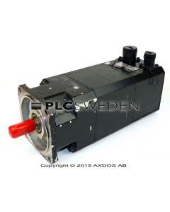 Bosch SD-B4.092.020-00.000 (SDB409202000000)