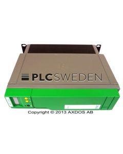 Stober SDC 1014 (SDC1014)