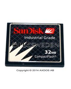 SanDisk SDCFB-32-201-80 (SDCFB3220180)