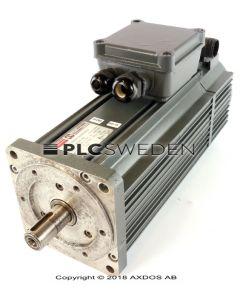 ABB SDM301-008N4-140/30-50X0 (SDM301008N41403050X0)
