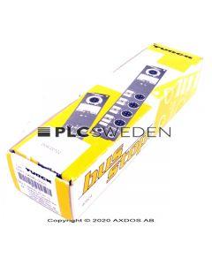 Turck SDPL-0404D-0003 (SDPL0404D0003)