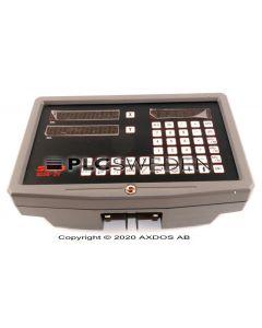 Other SDS6-2V (SDS62V)