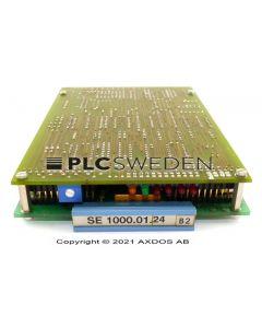 Other SE 1000.01.24  Zebotronics (SE10000124)