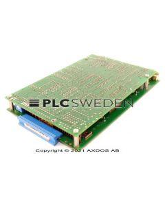 Other SE 1000.01.24V13  Zebotronics (SE10000124V13)