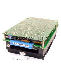 Other SE 400.06.120V13T51  Zebotronics (SE40006120V13T51)
