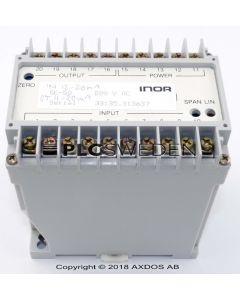 Inor SE50  220VAC (SE50220VAC)