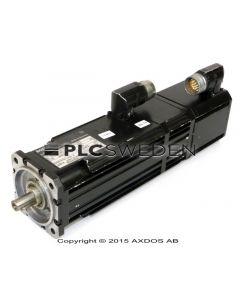Bosch SF-A1.0016.060-04.050 (SFA1001606004050)