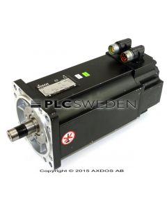 Bosch SF-A4.0091.030-04.050 (SFA4009103004050)