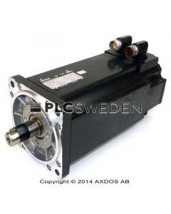 Bosch SF-A4.0091.060-04.050 (SFA4009106004050)