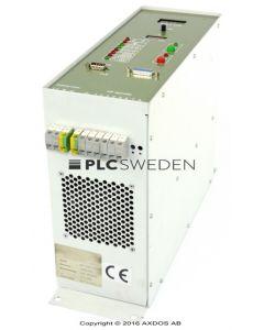 BMR GmbH SFU0401SSE P (SFU0401SSEP)