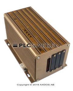 Telemecanique SG3-ABC 0101  TSX21 (SG3ABC0101)