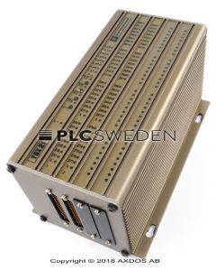 Telemecanique SG3-ABC 0201  TSX21 (SG3ABC0201)