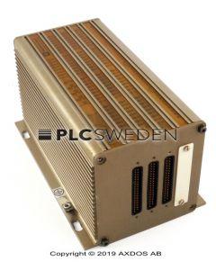 Telemecanique SG3-ABC 0301  TSX21 (SG3ABC0301)