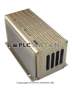 Telemecanique SG3-ABC 0401  TSX21 (SG3ABC0401)