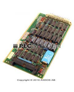 Telemecanique SG3-BCM 1202 (SG3BCM1202)