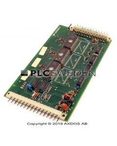 Telemecanique SG3-BCM 2101 (SG3BCM2101)