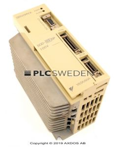 Yaskawa SGD-02BP (SGD02BP)