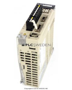 Yaskawa SGDS-01A15A (SGDS01A15A)