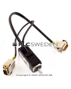 Yaskawa SGMM-A2C313 (SGMMA2C313)