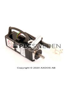 Yaskawa SGMM-A3C3SD11 (SGMMA3C3SD11)