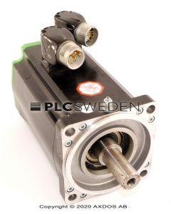 ELAU SH100/50030/0/0/00/00/00/00 (SH100500300000000000)