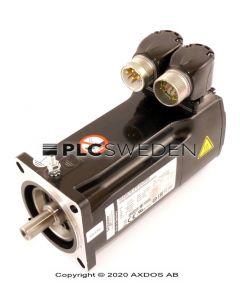 Schneider Electric SH30701P01A2000 (SH30701P01A2000)