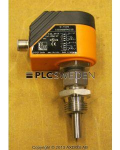 IFM Electronic SI1000  SID10ADBFPKG/US (SID10ADBFPKGUS)