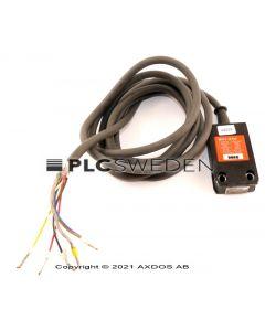 Other SIH-410  Macome (SIH410)