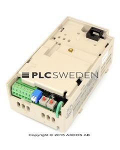Omron SI-P1-V7  73606-V7112 (SIP1V773606V7112)