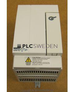 Nord SK 2200/3FCT (SK22003FCT)