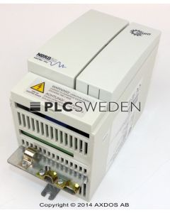 Nord Compact SK250/1FCT (SK2501FCT)