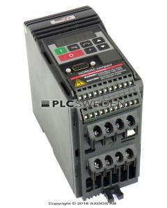 Nord Compact SK250/1FCV (SK2501FCV)