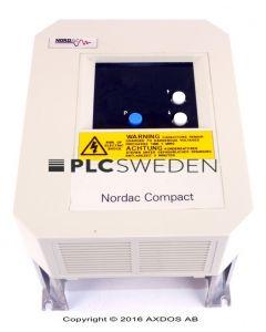 Nord SK370/1  76003700 (SK3701)