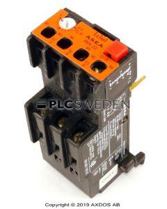 ABB SK831101-K  RVH22 4-6A (SK831101K)