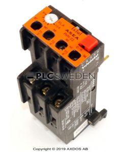 ABB SK831101-M  RVH22 9-13A (SK831101M)