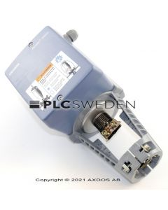 Siemens SKD62 (SKD62Siemens)