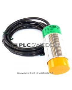 SSE Electronic SKK-2020 LABOW (SKK2020LABOW)