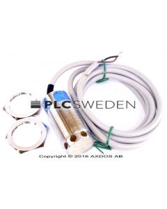 SSE Electronic SLK-3500-A--A (SLK3500AA)