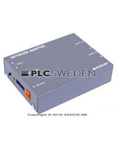 Echelon SLTA-10 (SLTA10)