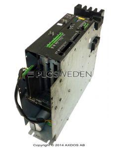 Bosch SM 10/20-T/A  055128-105 (SM1020TA055128105)