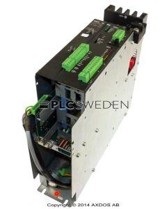 Bosch SM 10/20-T/A  055128-108 (SM1020TA055128108)