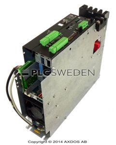 Bosch SM 35/70-T 047824-318 (SM3570T047824318)
