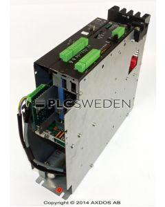 Bosch SM 5/10-TA  055127-108 (SM510TA055127108)