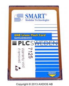 Smart SM9AMD8M002  8MB (SM9AMD8M002)