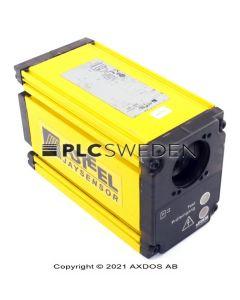Other SMBT502  Jay Electronique (SMBT502)