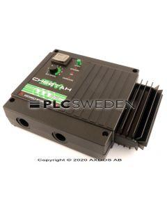 Control Techniques SME-2HP (SME2HP)