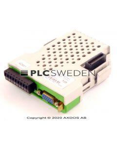 Control Techniques SM-Universal Encoder Plus (SMUNIVERSALENCODERPLUS)