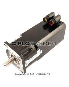 Other SMV46F-00Y-00-77  Servo-Drive.COM (SMV46F00Y0077)